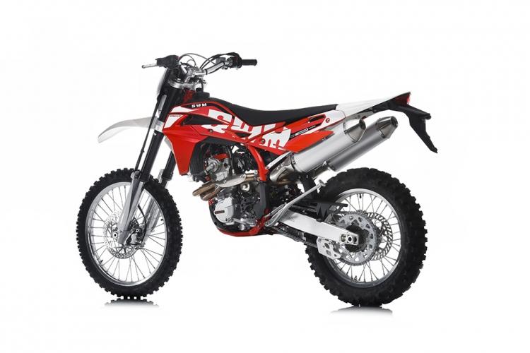 enduro-rs500r-10