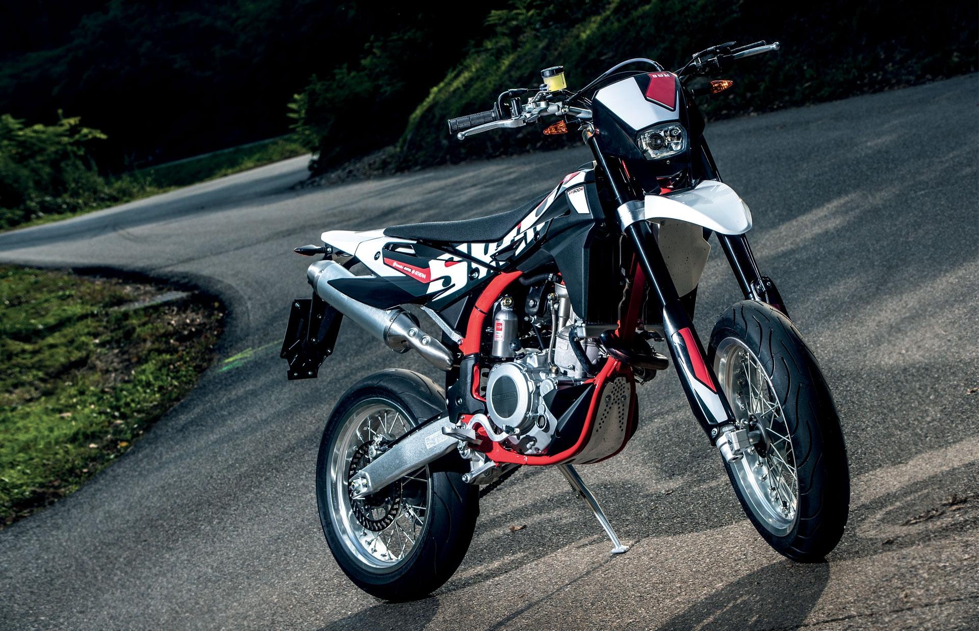 supermoto-sm500r