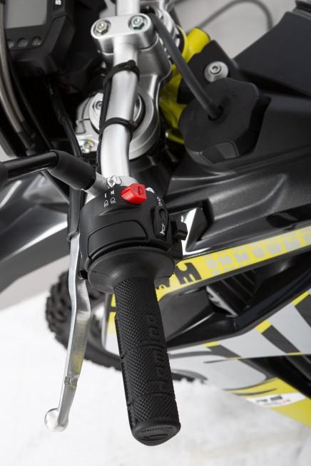 swm-rs-125-r-enduro-motocikli-prormotors-moto-salons 2020 (10)