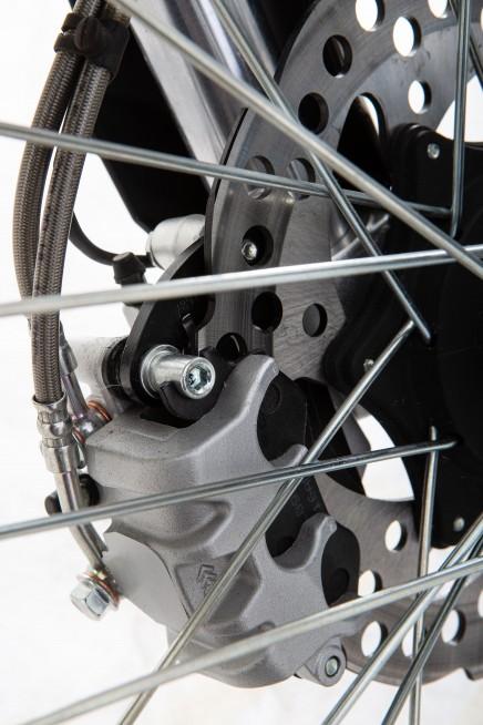 swm-rs-125-r-enduro-motocikli-prormotors-moto-salons 2020 (12)