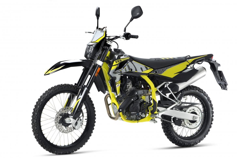 swm-rs-125-r-enduro-motocikli-prormotors-moto-salons 2020 (2)
