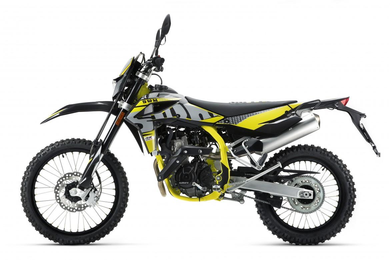 swm-rs-125-r-enduro-motocikli-prormotors-moto-salons 2020 (3)