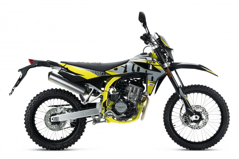 swm-rs-125-r-enduro-motocikli-prormotors-moto-salons 2020 (4)
