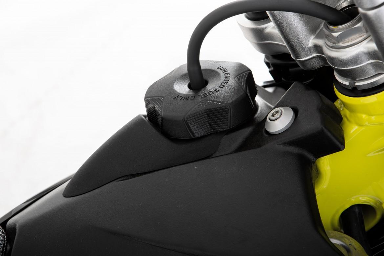 swm-rs-125-r-enduro-motocikli-prormotors-moto-salons 2020 (6)
