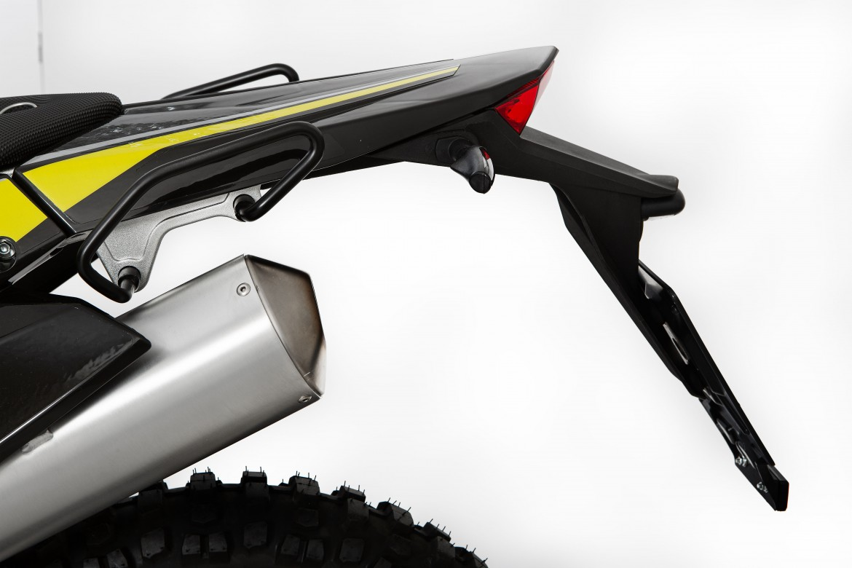 swm-rs-125-r-enduro-motocikli-prormotors-moto-salons 2020 (7)