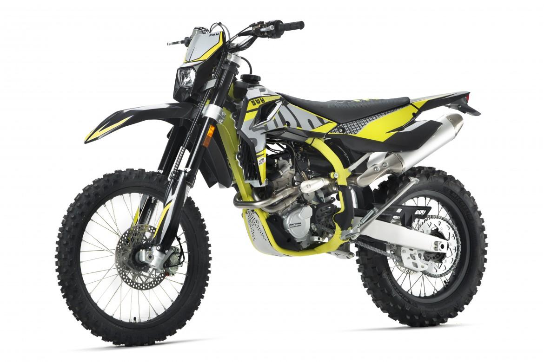 swm-rs-500-r-enduro-motocikli-prormotors-moto-salons (2)