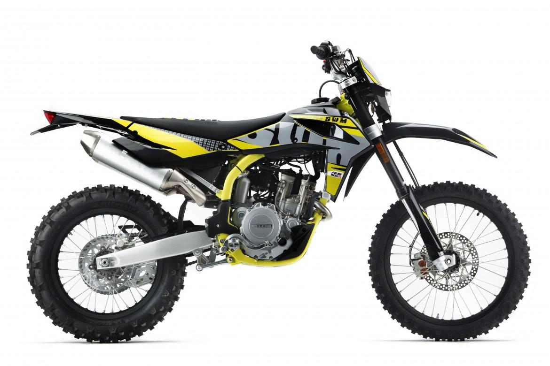 swm-rs-500-r-enduro-motocikli-prormotors-moto-salons (4)