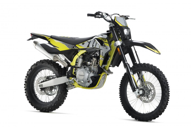 swm-rs300-r-enduro-motocikli-prormotors-moto-salons