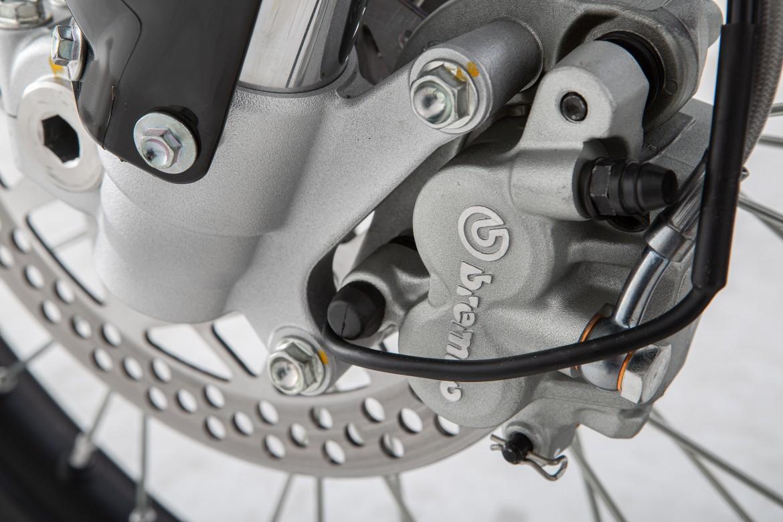 swm-rs300-r-enduro-motocikli-prormotors-moto-salons (5)