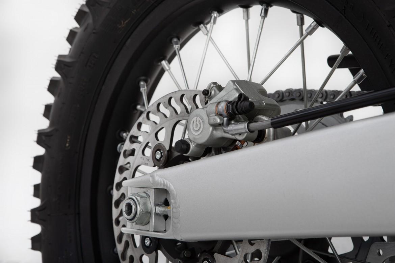 swm-rs300-r-enduro-motocikli-prormotors-moto-salons (7)