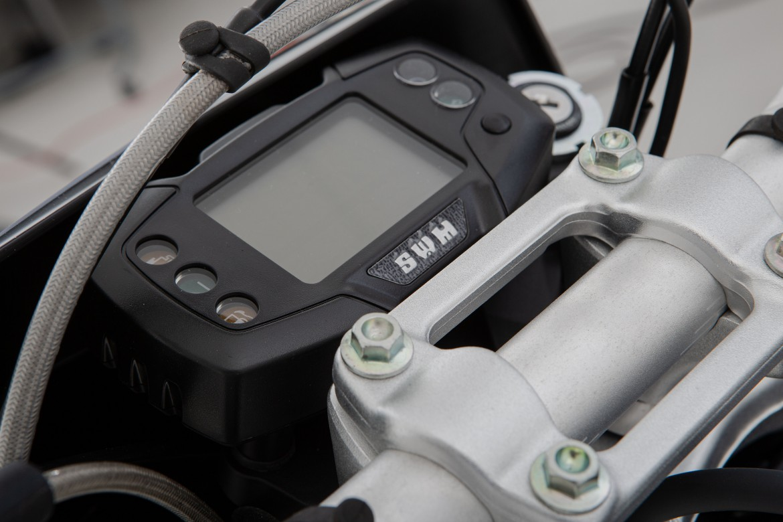 swm-rs300-r-enduro-motocikli-prormotors-moto-salons (9)