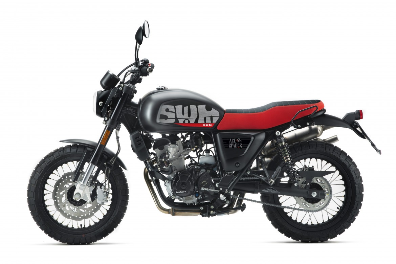 swm-ace-of-spades-125-motocikli-prormotors-moto-salons (2)