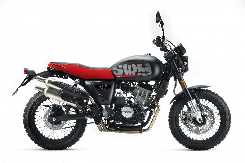 swm-ace-of-spades-125-motocikli-prormotors-moto-salons