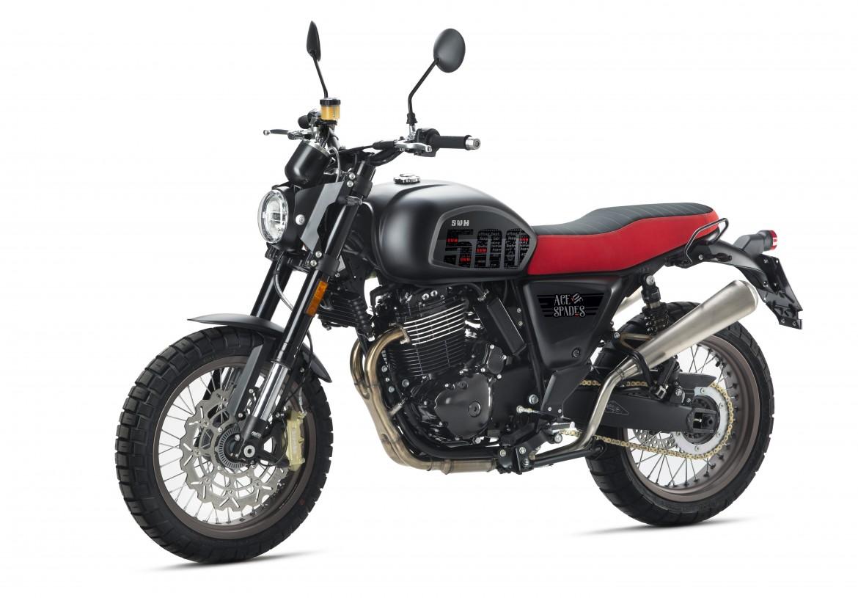 swm-ace-of-spades-500-motocikli-scrambler-prormotors-moto-salons (2)