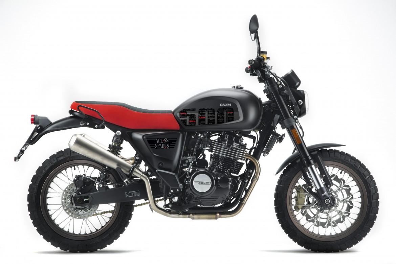 swm-ace-of-spades-500-motocikli-scrambler-prormotors-moto-salons (4)