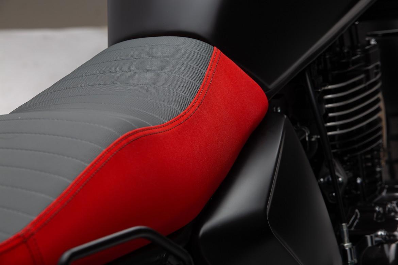 swm-ace-of-spades-500-motocikli-scrambler-prormotors-moto-salons (5)