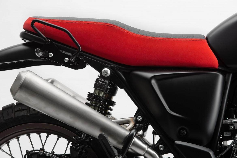 swm-ace-of-spades-500-motocikli-scrambler-prormotors-moto-salons (6)