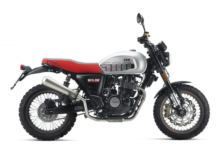 swm-gran-milano-outlaw-500-motocikli-prormotors-moto-salon