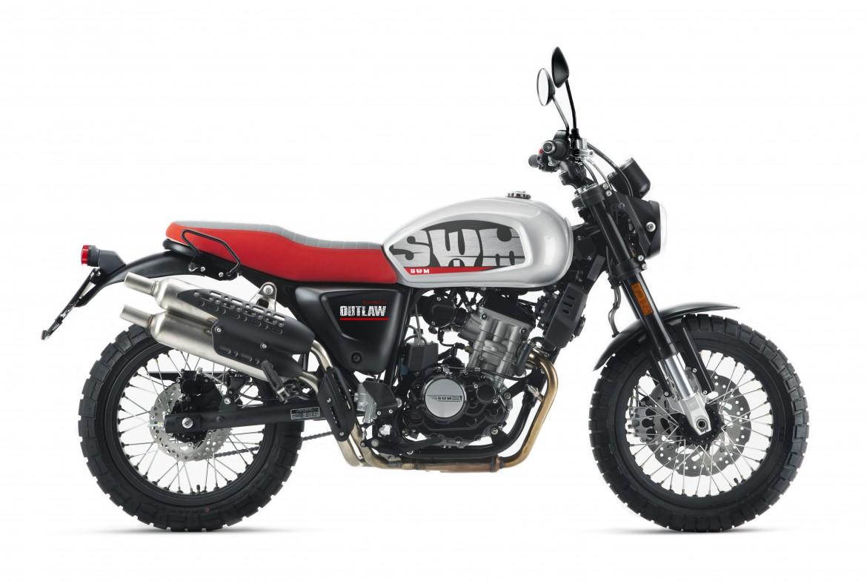 swm-outlaw-125-motocikli-scrambler-prormotors-moto-salon