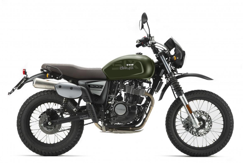 swm-six-days-440-motocikli-prormotors-moto-salons