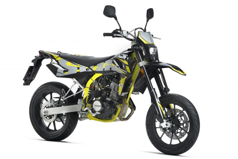 swm-sm-125-r-super-moto-motocikli-prormotors-moto-salons