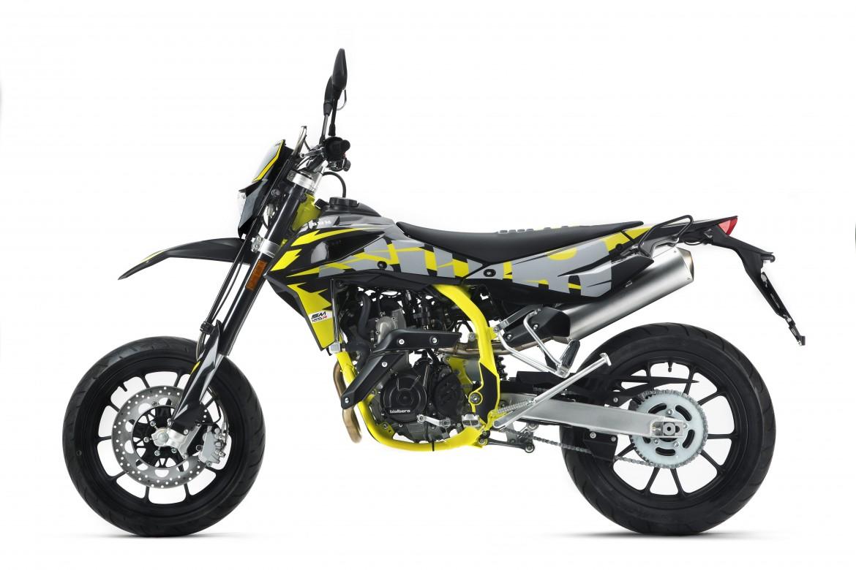 swm-sm-125-r-super-moto-motocikli-prormotors-moto-salons (4)
