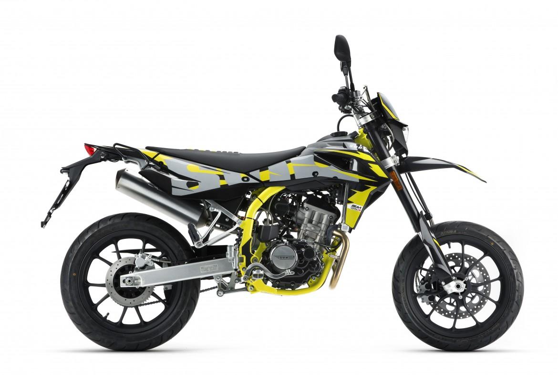 swm-sm-125-r-super-moto-motocikli-prormotors-moto-salons (5)