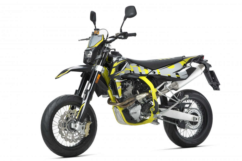 swm-sm-500-r-super-moto-motocikli-prormotors-moto-salons (2)