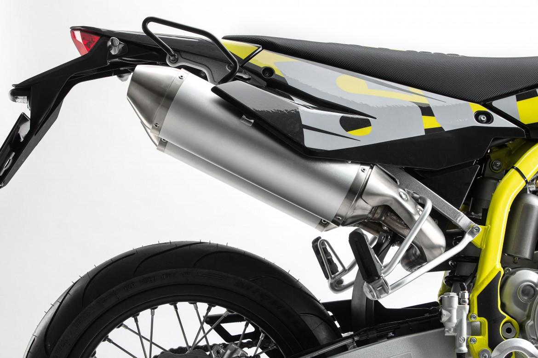 swm-sm-500-r-super-moto-motocikli-prormotors-moto-salons (6)